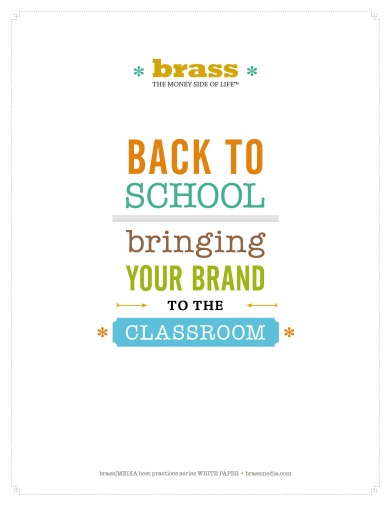 brand_classroom_white_paper_cover